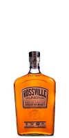 Rossville Union - Straight Rye Whiskey 750ml