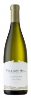 William Hill Chardonnay Napa Valley 375ml