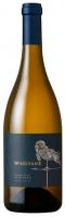 Windvane Chardonnay 750ml