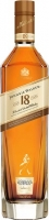 Johnnie Walker Scotch 18 Year 750ml