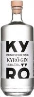 Kyro Gin 750ml
