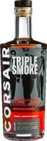 Corsair Whiskey Triple Smoke 750ml