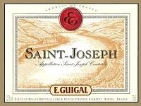 E. Guigal St. Joseph 750ml
