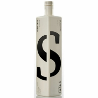 Smoke Lab Classic India Vodka 750ml