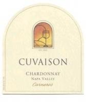 Cuvaison Chardonnay 750ml
