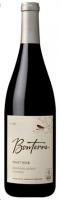 Bonterra Pinot Noir 750ml