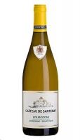 Chateau De Santenay Bourgogne Chardonnay Vieilles Vignes 750ml