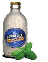 Cayman Jack Cuban Mojito 12Oz