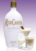 Rumchata Horchata Con Ron 375ml