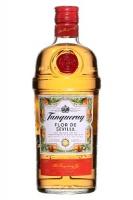 Tanqueray Gin Flor De Sevilla 750ml