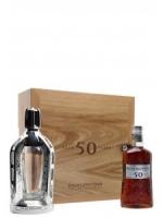 Highland Park Single Malt Scotch Whisky Aged 50 Years 750ml
