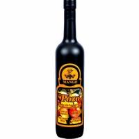 El Pozo Mango Tequila 750ml