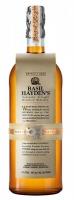 Basil Hayden's - Kentucky Straight Bourbon (1.75L)