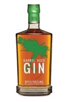 Dry Fly Distilling - Barrel Reserve Gin (375ml)