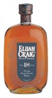 Elijah Craig - 18 Year Old Single Barrel 750ml