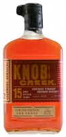 Knob Creek - 15 Year Old Limited Release Bourbon 750ml