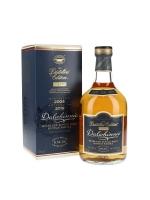 Dalwhinnie - Distillers Edition 750ml