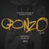 Flying Dog - Gonzo Willet Barrel Aged