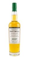 Daftmill - 2007 Winter Batch Release 750ml