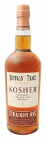 Buffalo Trace - Kosher Kentucky Straight Rye Whiskey 750ml