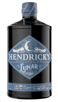 Hendrick's Gin Lunar 750ml
