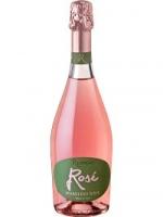 Riondo Sparkling Rose 750ml