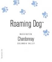 Roaming Dog Chardonnay 750ml