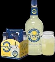 Firefly Southern Lemonade 750ml
