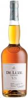 De Luze Fine Champagne Cognac V.s. Fine 750ml