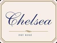 Alba Vineyard Dry Rose Chelsea 750ml