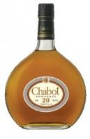 Chabot Armagnac 20 Year 750ml