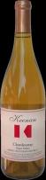 Keenan Chardonnay 750ml