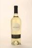 Ghost Block Sauvignon Blanc Morganlee Vineyard 750ml
