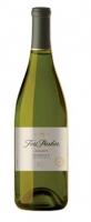 Fess Parker Chardonnay Ashley's 750ml