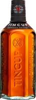 Tincup Whiskey 10 Year 750ml