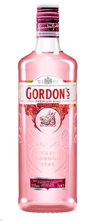 Gordon's Gin Pink 750ml
