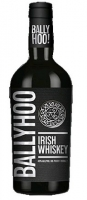 Ballyhoo Irish Whiskey 750ml