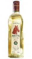 ARETTE - Arette Reposado (1L)