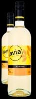 Avia Riesling 1.50L