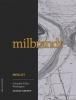 Milbrandt Vineyards Merlot Family Grown 750ml