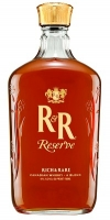 Rich & Rare Canadian Whisky Reserve 750ml