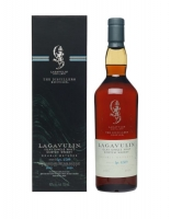 Lagavulin Scotch The Distillers Edition 2005 Double Matured 750ml