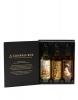 Compass Box Scotch Malt Whiskey Collection ( Peat Monster, Spice Tree, Spaniard ) 3x50ml