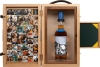 Macallan Scotch Single Malt Art Collaboration Sir Peter Blake Anecdotes Of Ages Down To Work Limited Edition 750ml