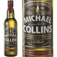 michael collins irish whiskey - 400×400