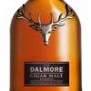 Dalmore Cigar Malt Reserve Highland Single Malt Scotch 750ml