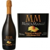 MoscaMango Cocktail of Moscato with Mango Pulp NV