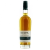 Scapa The Orcadian 16 Year Old Single Malt Scotch 750ml