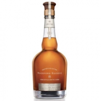 Woodford Reserve Master's Collection 1838 Style White Corn Bourbon 750ml