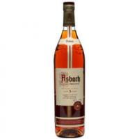 Asbach Uralt Original 3 Year Old German Brandy